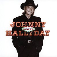 Johnny Hallyday – Destination Vegas