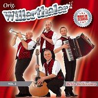 Original Willerthaler – Bello Bellissimo