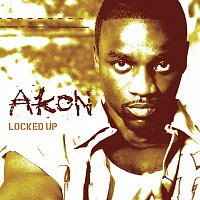 Akon, Styles P – Locked Up [German I-Tunes Version]