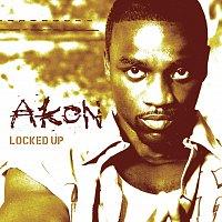 Akon, Styles P – Locked Up [German I-Tunes Version]