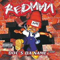 Redman – Doc's Da Name 2000
