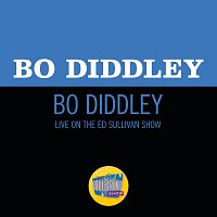 Bo Diddley – Bo Diddley [Live On The Ed Sullivan Show, November 20, 1955]