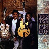 George Benson, Earl Klugh – Collaboration