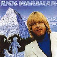 Rick Wakeman – Rhapsodies