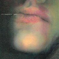 PJ Harvey – Dry