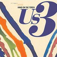 Us3 – Cantaloop (Flip Fantasia) [Karaoke Version]