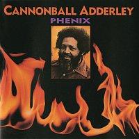 Cannonball Adderley – Phenix