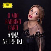 "Anna Netrebko – Puccini: Gianni Schicchi, ""O mio babbino caro"""