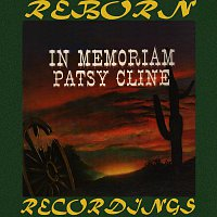 Patsy Cline – In Memoriam (HD Remastered)