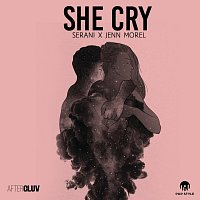 Serani, Jenn Morel – She Cry