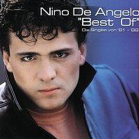 Přední strana obalu CD Best Of / Die Singles Von '81 - '88