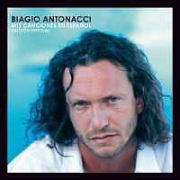 Biagio Antonacci – Mis Canciones En Espanol (Edicion Especial)