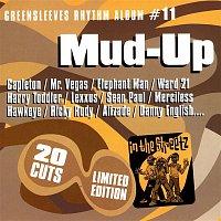 Mr. Vegas – Mud-Up