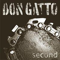 Don Gatto – Second