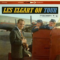 Les Elgart, His Orchestra – On Tour