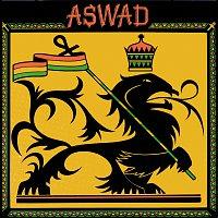 Aswad – Aswad