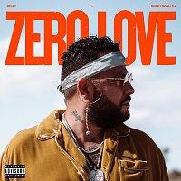 Belly, Moneybagg Yo – Zero Love