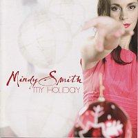 Mindy Smith – My Holiday