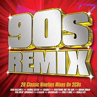 Various Artists.. – 90s Remix
