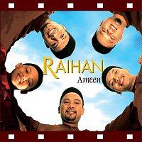 Raihan – Ameen