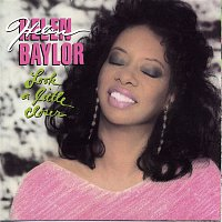 Helen Baylor – Look A Little Closer