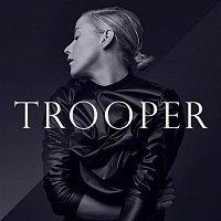 Vanbot – Trooper