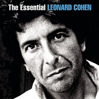 Leonard Cohen – The Essential Leonard Cohen