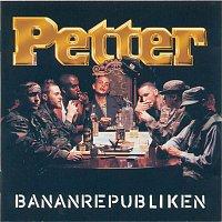 Petter – Bananrepubliken