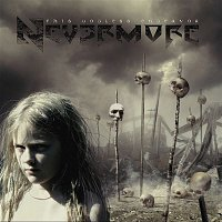 Nevermore – This Godless Endeavor