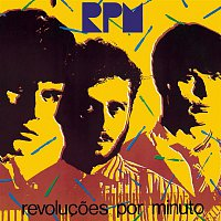 RPM – Revolucoes Por Minuto