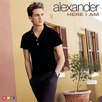 Alexander – Here I Am