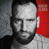 Robert Glaser – Robert Glaser