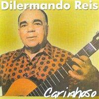 """Dilermando Reis – Carinhoso """"Sucessos"""""""