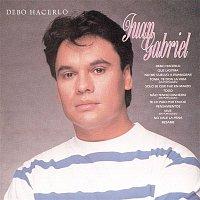 Juan Gabriel – Debo Hacerio