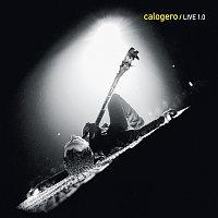 Calogero – Live 1.0