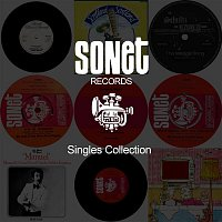 Various  Artists – Sonet Records: Singles Collection
