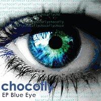 Blue Eye (EP)
