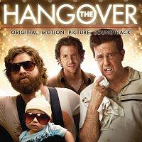 Různí interpreti – The Hangover - Original Motion Picture Soundtrack