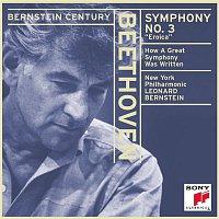"New York Philharmonic, Leonard Bernstein – Beethoven: Symphony No. 3 in E-flat Major, Op. 55 ""Eroica"""