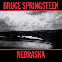 Bruce Springsteen – Nebraska LP