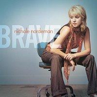 Nichole Nordeman – Brave