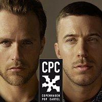 Nik & Jay – Copenhagen Pop Cartel