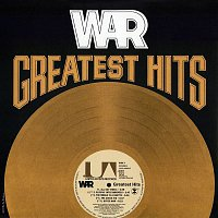 WAR – Greatest Hits