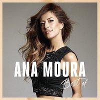Ana Moura – Best Of