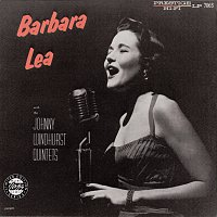Barbara Lea – Barbara Lea