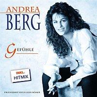 Andrea Berg – Gefuhle