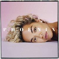 Rita Ora – Phoenix CD