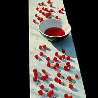 Paul McCartney – McCartney [Archive Collection]