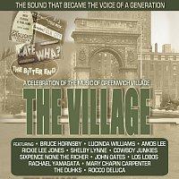 Různí interpreti – The Village