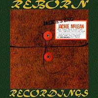Jackie McLean – Jackie's Bag (HD Remastered)